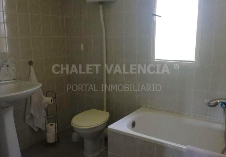 59092-i05-chalet-valencia-montroy