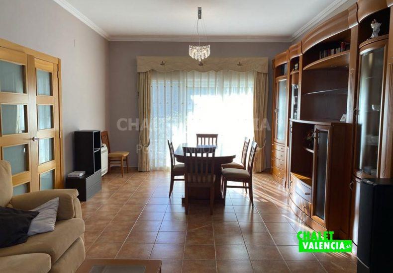 59172-1136-chalet-valencia