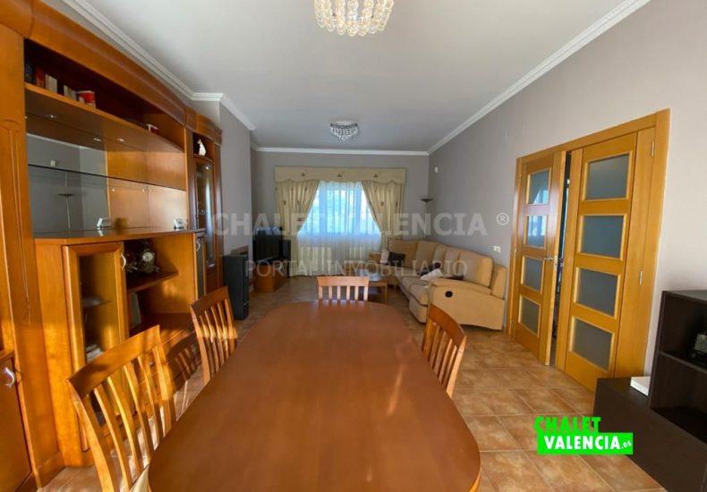 59172-1138-chalet-valencia