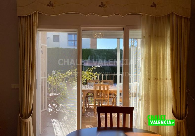 59172-1139-chalet-valencia