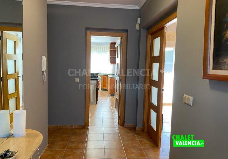 59172-1141-chalet-valencia