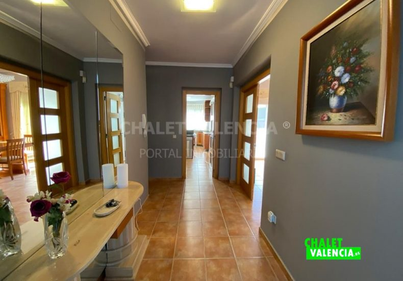 59172-1142-chalet-valencia