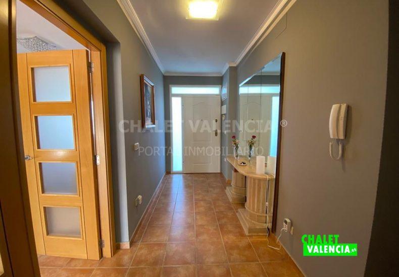 59172-1143-chalet-valencia