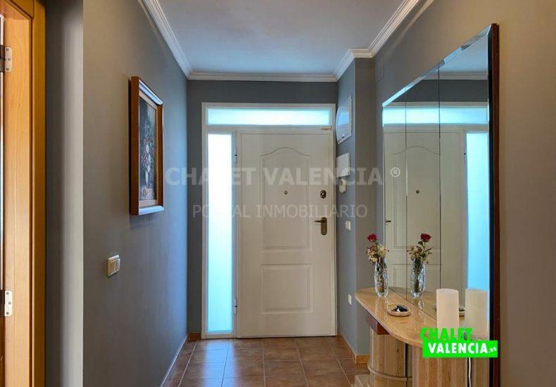 59172-1145-chalet-valencia