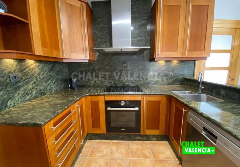 59172-1149-chalet-valencia