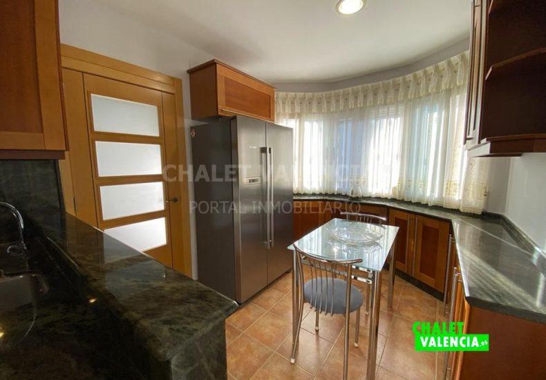 59172-1152-chalet-valencia