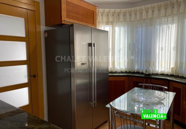 59172-1153-chalet-valencia