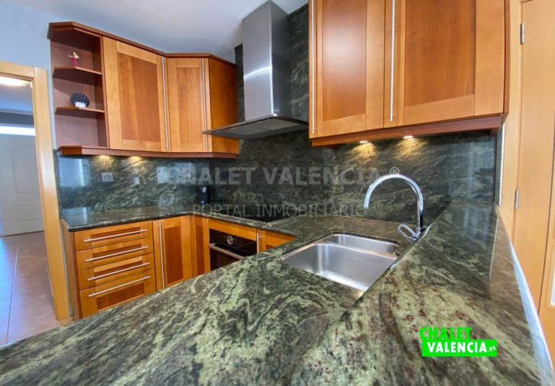 59172-1156-chalet-valencia