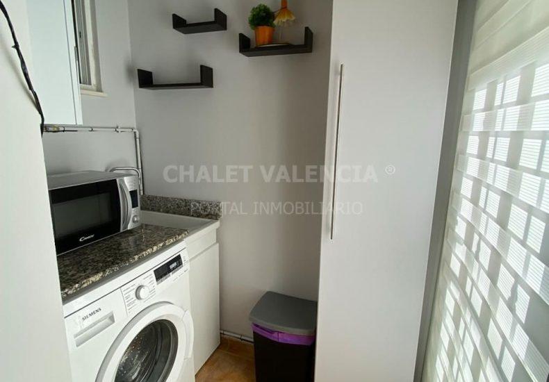 59172-1157-chalet-valencia