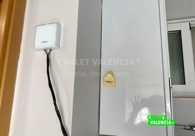 59172-1160-chalet-valencia