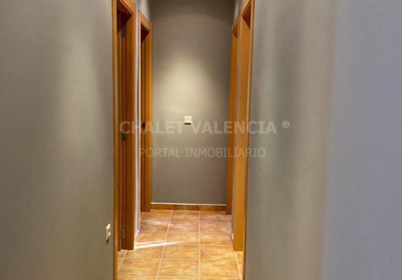 59172-1161-chalet-valencia