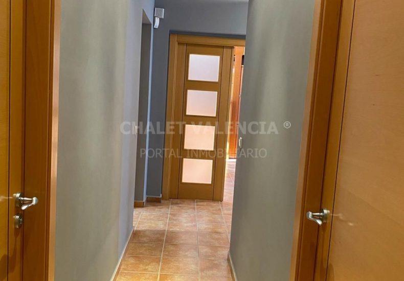 59172-1164-chalet-valencia