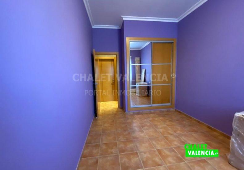59172-1166-chalet-valencia