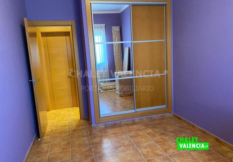 59172-1167-chalet-valencia