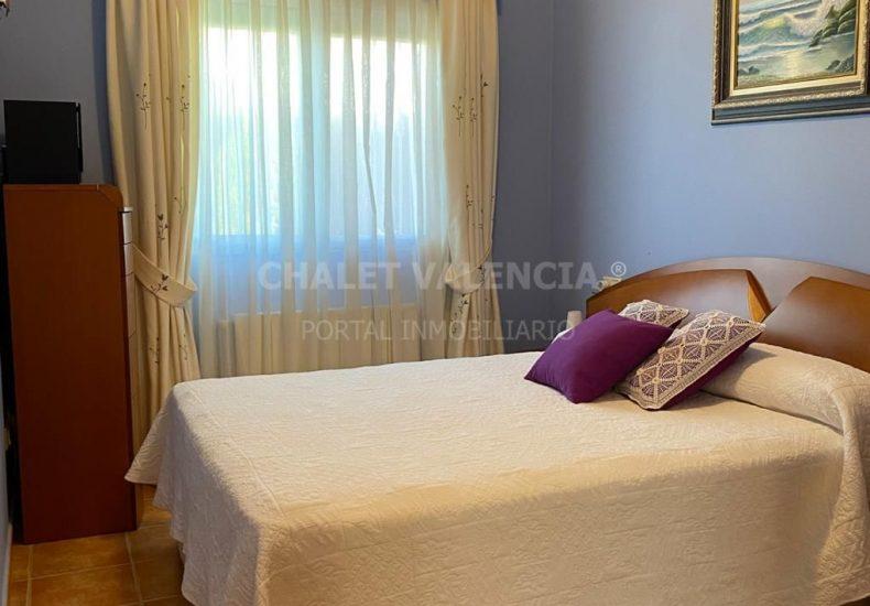 59172-1168-chalet-valencia