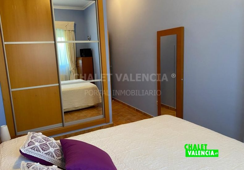 59172-1171-chalet-valencia