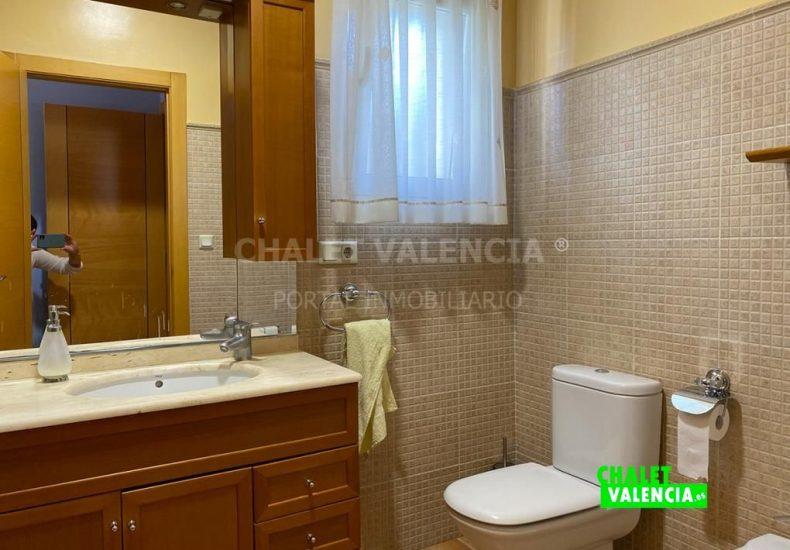 59172-1172-chalet-valencia