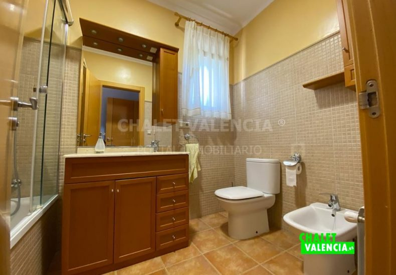 59172-1174-chalet-valencia