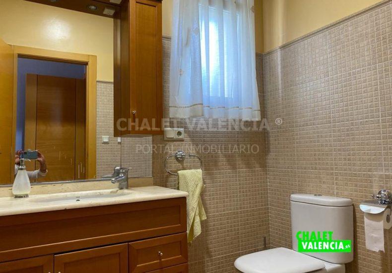 59172-1175-chalet-valencia