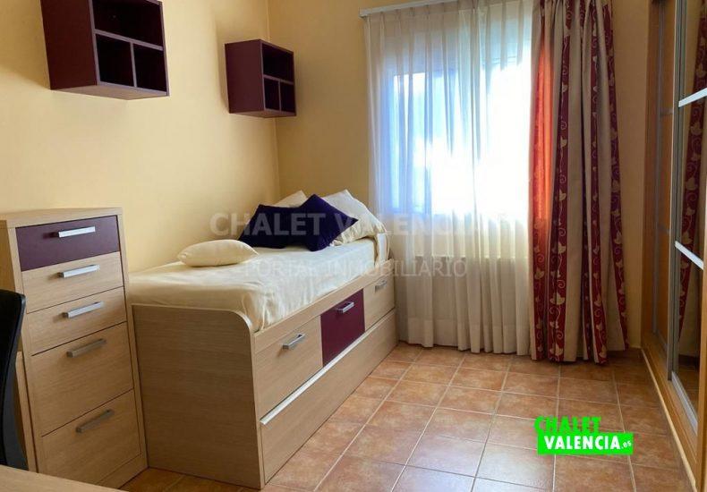 59172-1176-chalet-valencia