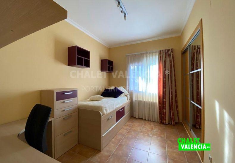 59172-1177-chalet-valencia