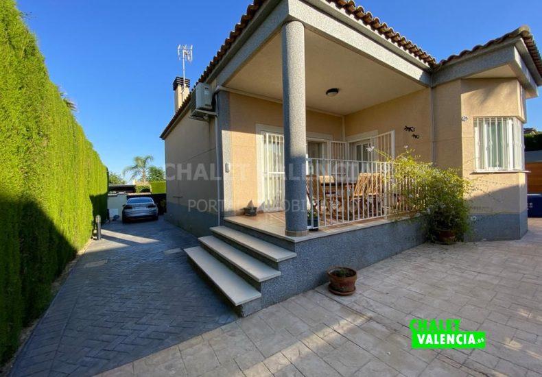 59172-1182-chalet-valencia