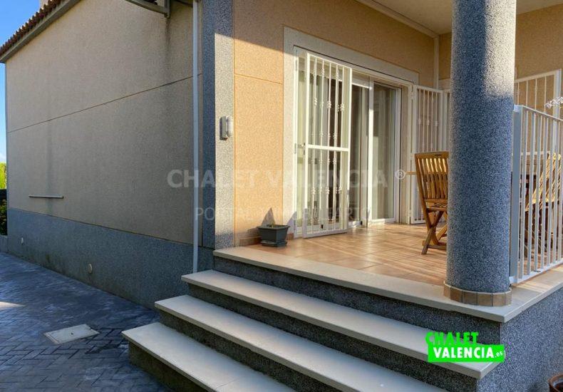 59172-1183-chalet-valencia
