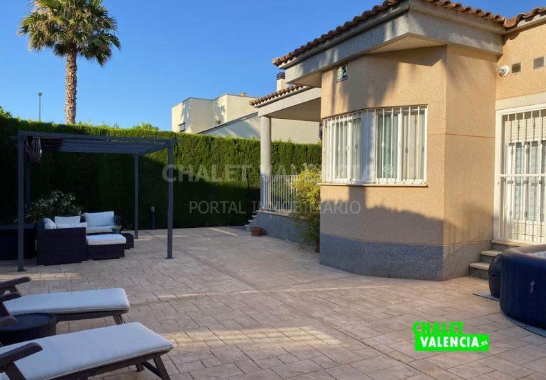59172-1185-chalet-valencia
