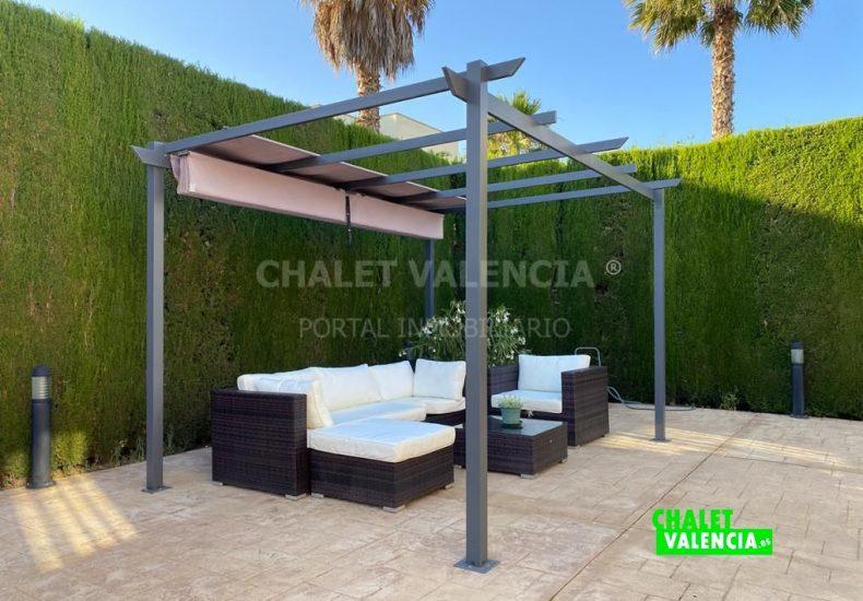 59172-1189-chalet-valencia