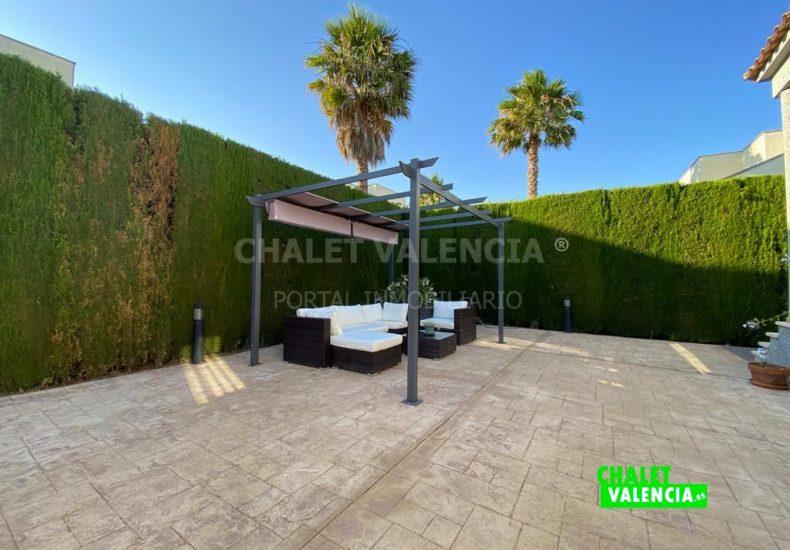 59172-1190-chalet-valencia
