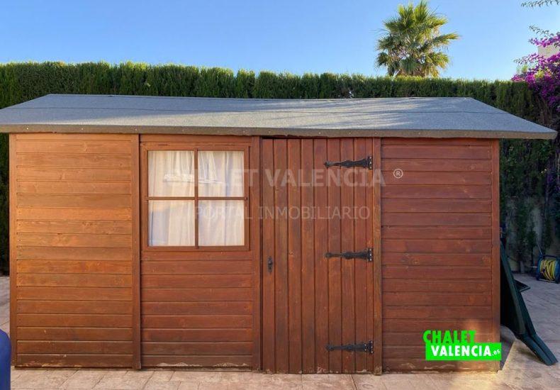 59172-1193-chalet-valencia