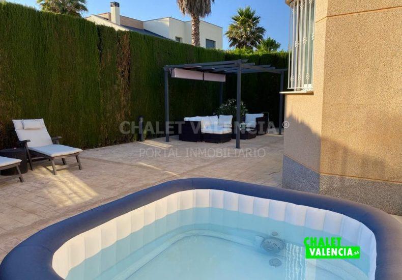 59172-1194-chalet-valencia