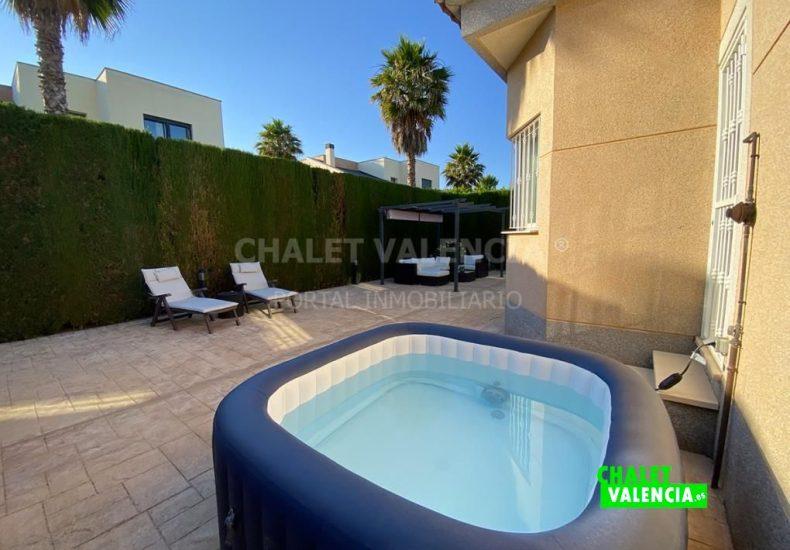 59172-1195-chalet-valencia