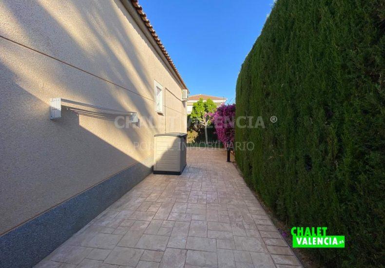 59172-1196-chalet-valencia