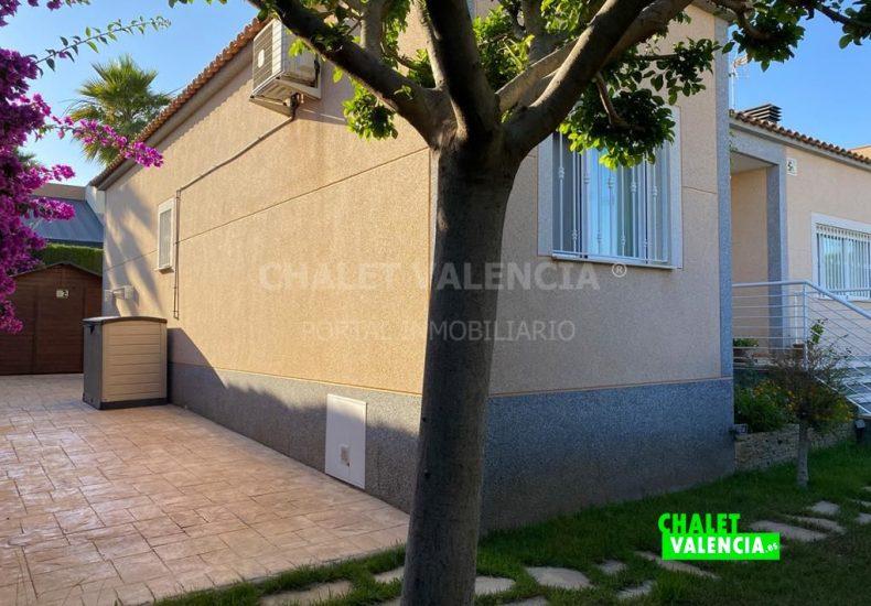 59172-1198-chalet-valencia