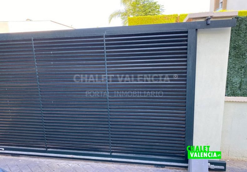 59172-1204-chalet-valencia