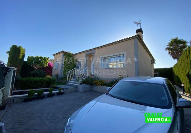 59172-1206-chalet-valencia
