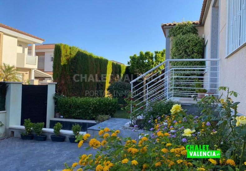 59172-1208-chalet-valencia
