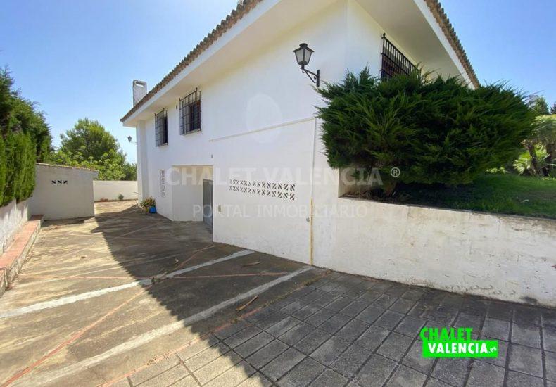 59273-1347-chalet-valencia