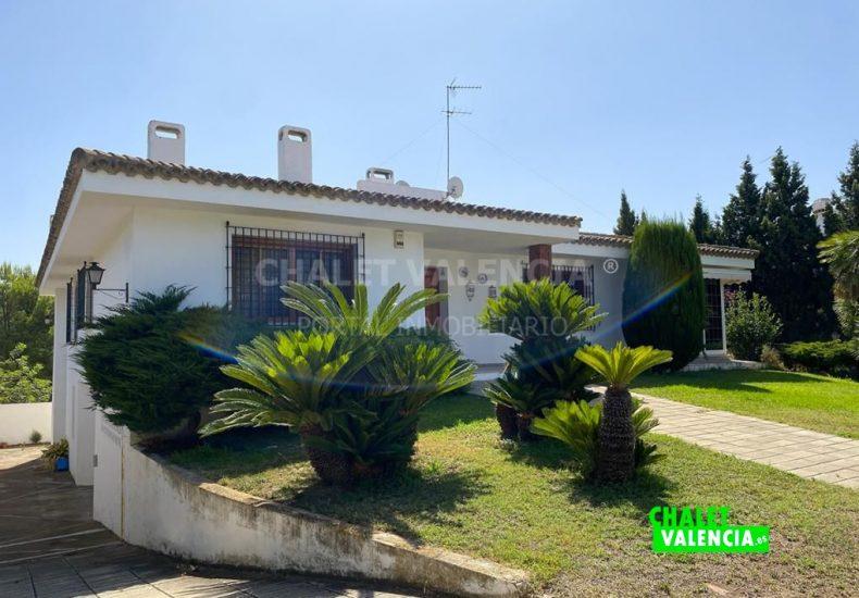 59273-1349-chalet-valencia