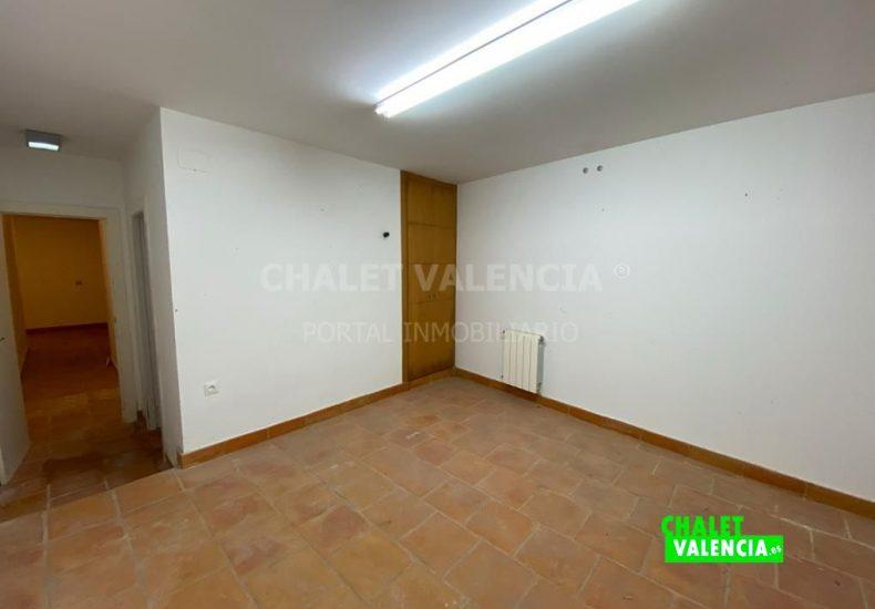 59292-1217-chalet-valencia