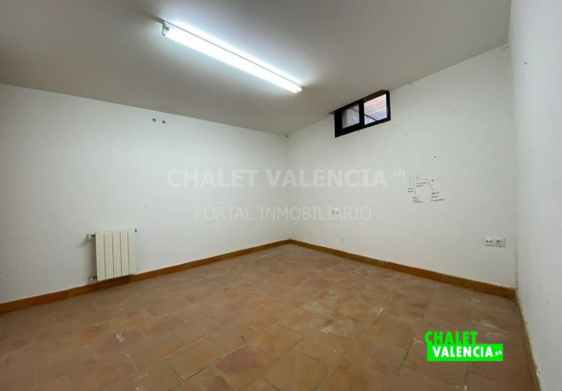59292-1218-chalet-valencia