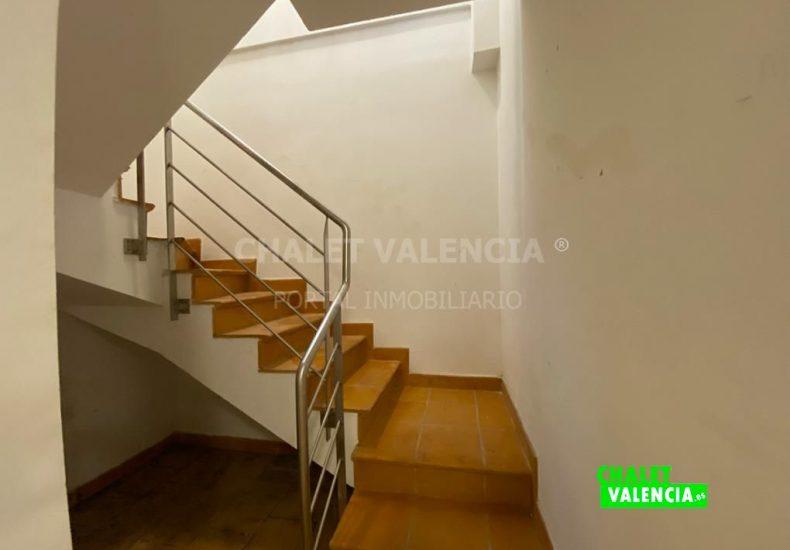 59292-1227-chalet-valencia