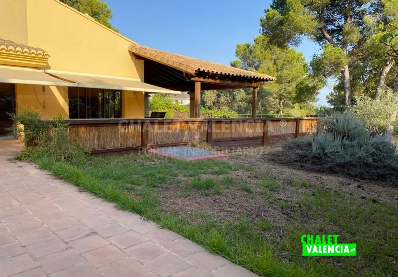 59292-1243-chalet-valencia