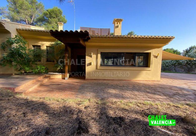 59292-1250-chalet-valencia