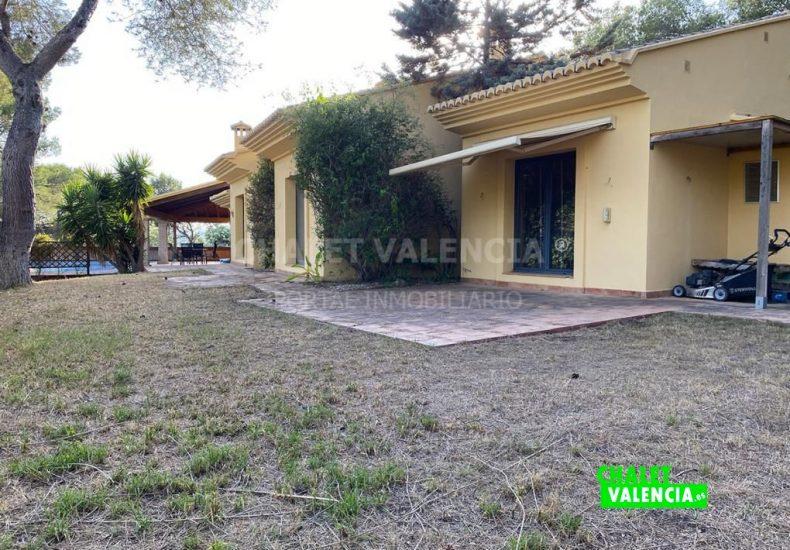 59292-1260-chalet-valencia