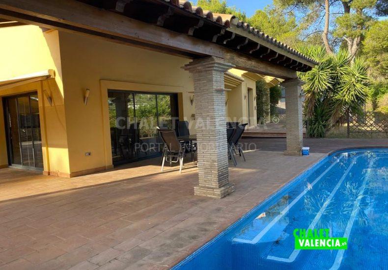 59292-1276-chalet-valencia