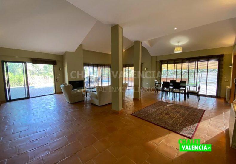 59292-1291-chalet-valencia