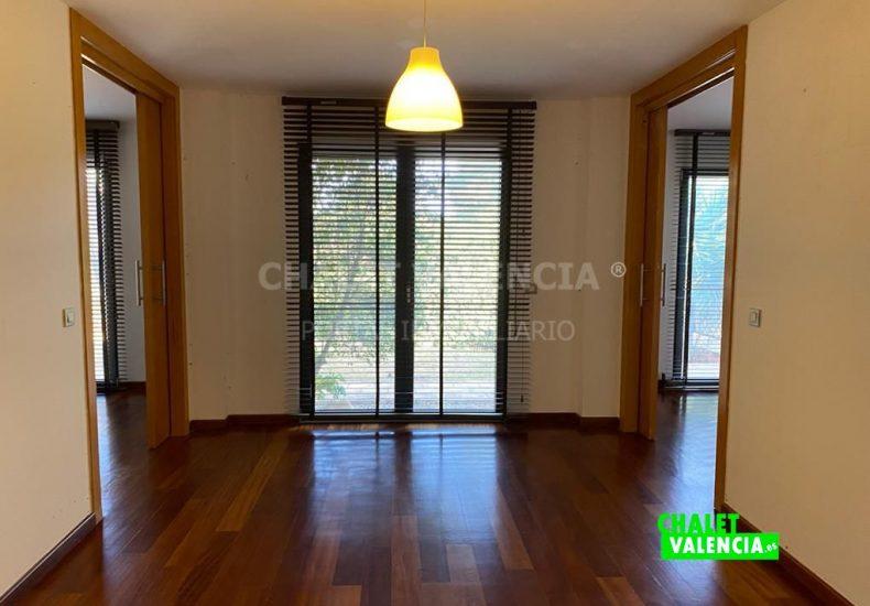 59292-1302-chalet-valencia