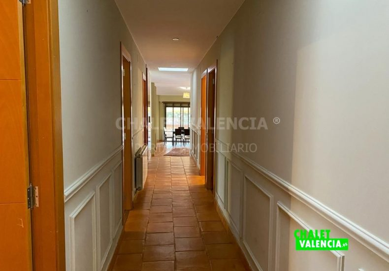 59292-1310-chalet-valencia